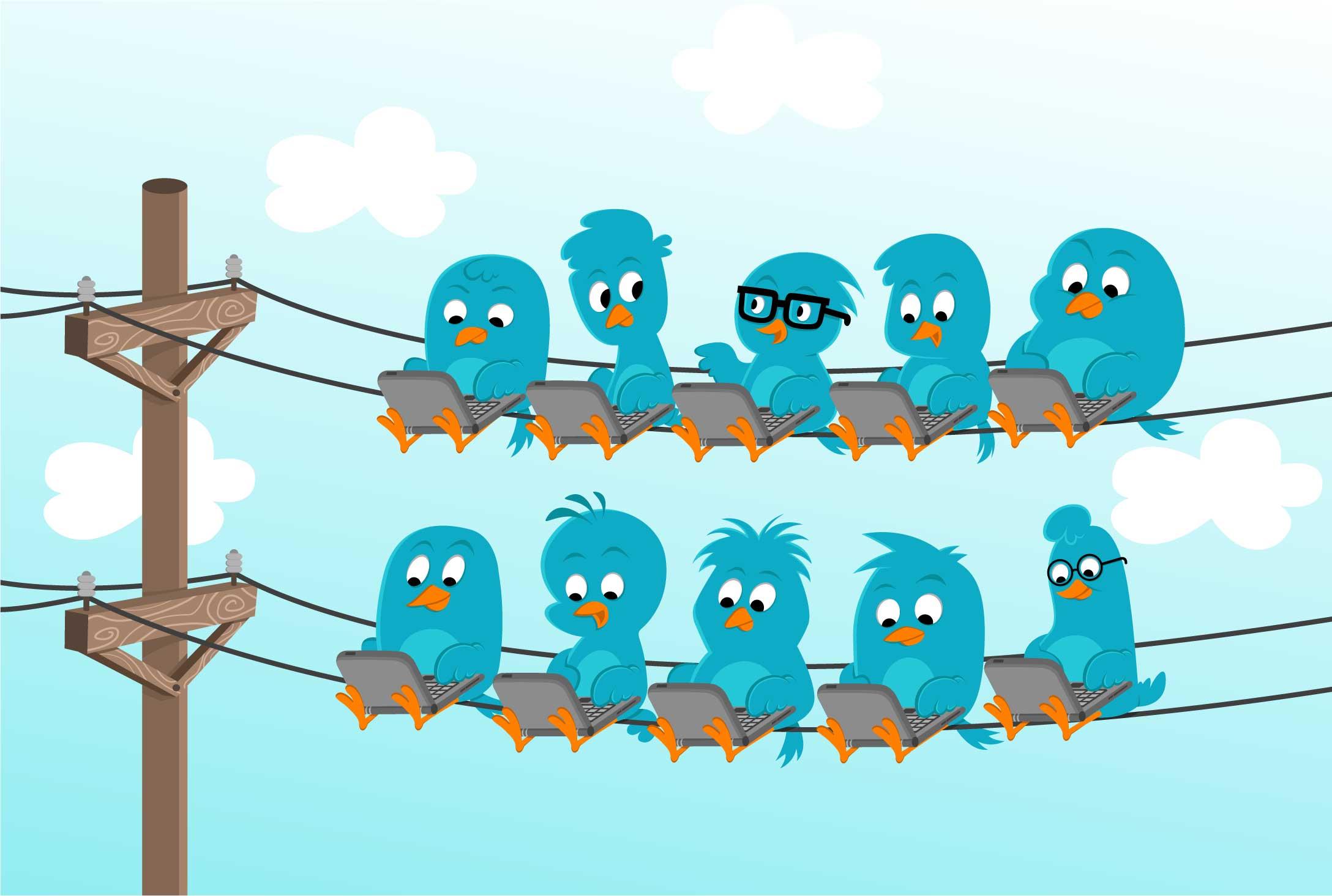 Sosyal Medya İle Satış Gücü