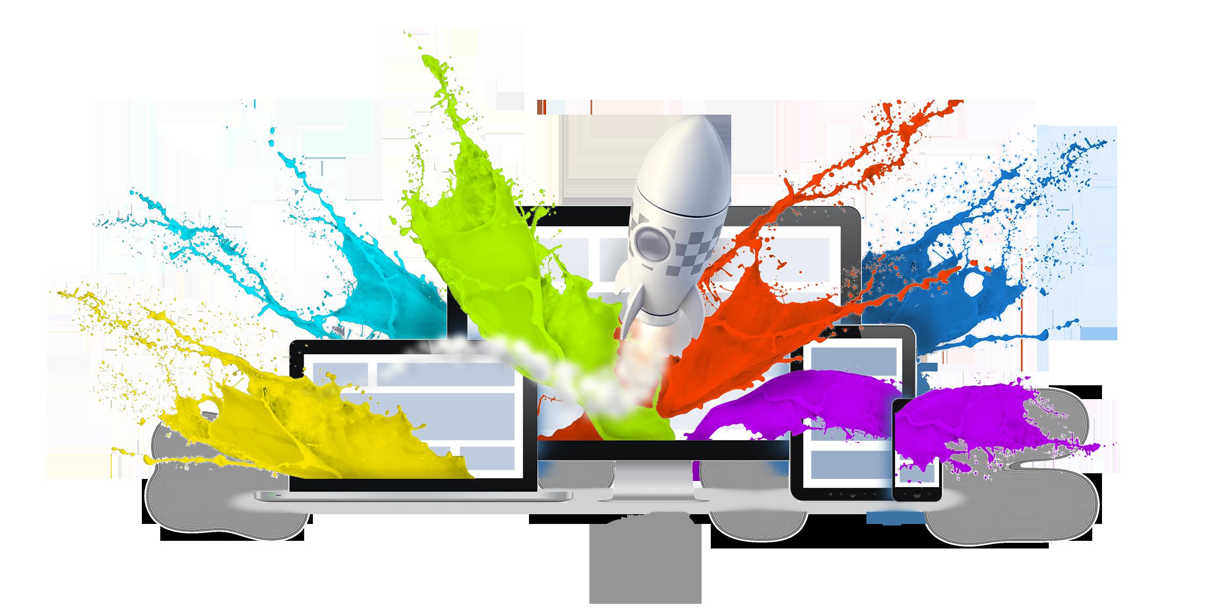 İyi Tasarlanmış Web Sitesi Nasıl Olmalıdır?