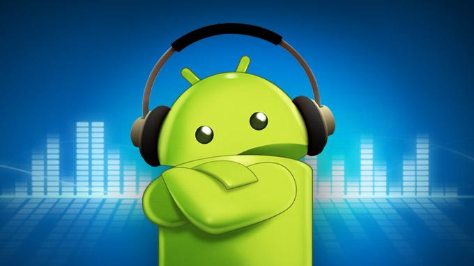 Android işletim sistemi kullanıcılari dikkat !