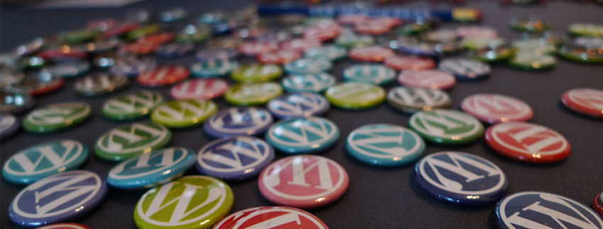 Wordpress ve Seo İlişkisi