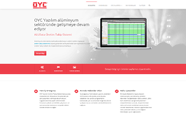 OYC Yazılım